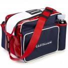 Castellani 3 Pockets Bag 238 thumbnail