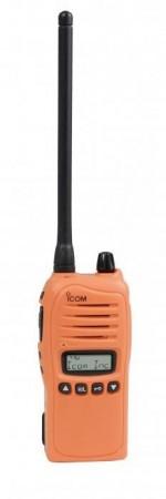 Icom F3022 / Basic