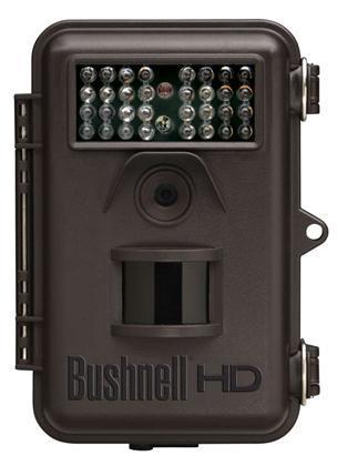 Bushnell Viltkamera