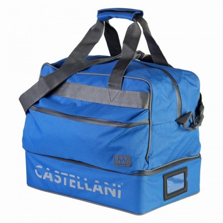 Castellani skytebag WP 231